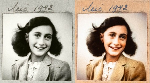 anne-frank-portrait-colorized
